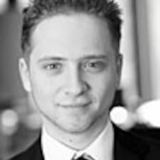 Danijel - Uživatelský profil