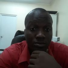 Jerrylee User Profile
