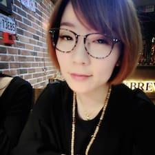Nutzerprofil von 汶潇
