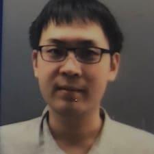Dianzhuo User Profile