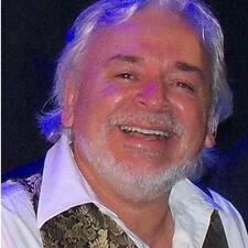 Carlos Roberto - Uživatelský profil