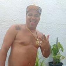 Reinaldo的用戶個人資料