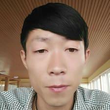 中式/北欧简约/崂山景区尚金居sjj User Profile