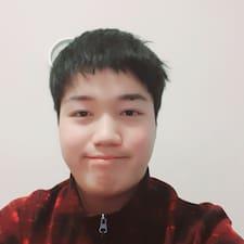 Sang Heon님의 사용자 프로필