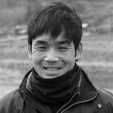 Masayuki Kullanıcı Profili