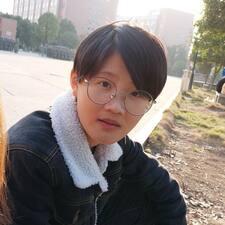 Perfil do utilizador de 范雪艳