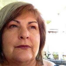 Jeynelle - Uživatelský profil