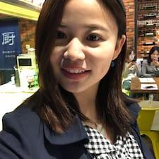 Nutzerprofil von Lihai