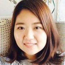 Jinhee Kullanıcı Profili