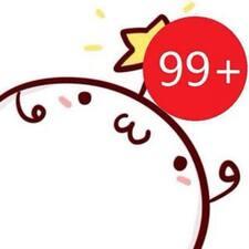 耀 - Uživatelský profil