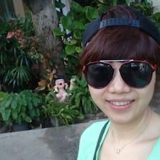 苏 User Profile