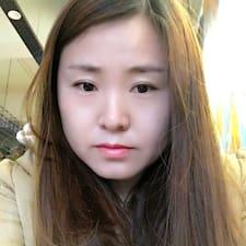Το προφίλ του/της 小瑞