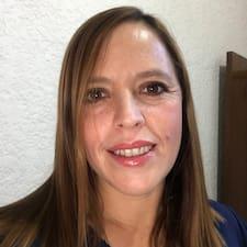 Erika Janneth User Profile