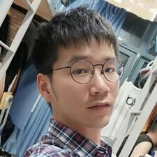 Nutzerprofil von 熙