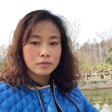 Profil utilisateur de 晓昱
