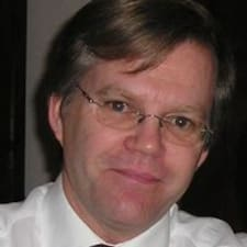 Jackske User Profile