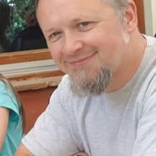 Zeljko User Profile
