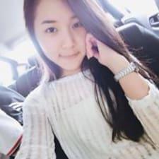Profil korisnika Yukki