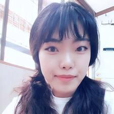 선경 - Profil Użytkownika