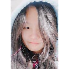 霁宸 - Uživatelský profil
