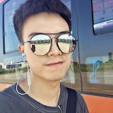 Profilo utente di 崎轩