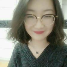 Profil utilisateur de 李淼