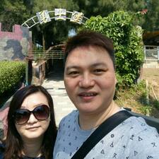 Chi Heng