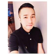 (Aaron)Heng