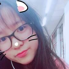 Profil Pengguna 晓喆