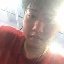 嘉炜 - Profil Użytkownika