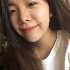 雅虎 - Profil Użytkownika