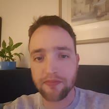 Oscar User Profile