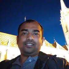 Ali Ilyas User Profile