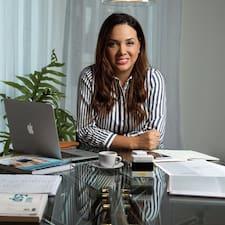 Taise Cristina De Carvalho