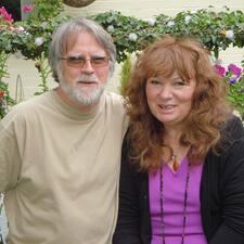 Profilo utente di Maurice & Kathy