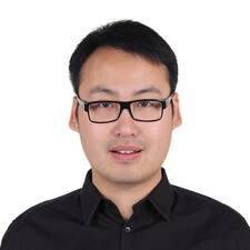 Hu felhasználói profilja