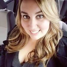 Catie User Profile