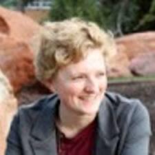 Emily Hanson User Profile