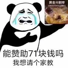 Perfil de usuario de 苏玥