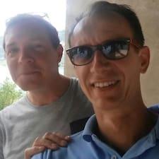 Jonathan Et Maxime User Profile