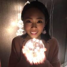 Chung Yan User Profile