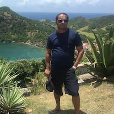 Rajeev-Kumar User Profile