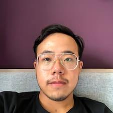 楚鹏 - Profil Użytkownika