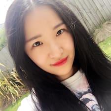 Perfil de usuario de 姚
