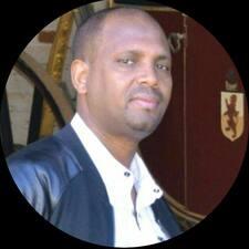 Dawit Kullanıcı Profili