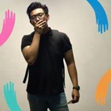 Profil korisnika Muhammad Nur