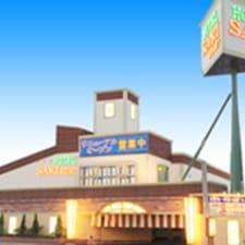 Perfil de usuario de サリ・リゾート八尾店