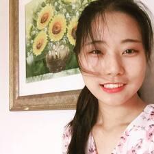 순애 User Profile