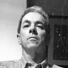 Profil korisnika Saulo
