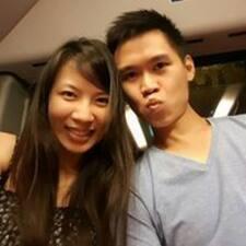 Sheng User Profile